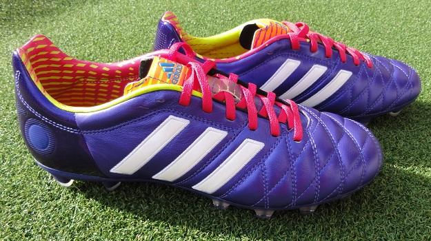 kickster_ru_Adidas-adiPure-11Pro
