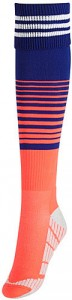 kickster_ru_Japan 2014 Home Kit Socks