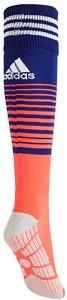 kickster_ru_Japan 2014 Home Kit Socks Back