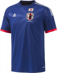 kickster_ru_Japan 2014 World Cup Home Kit (1)