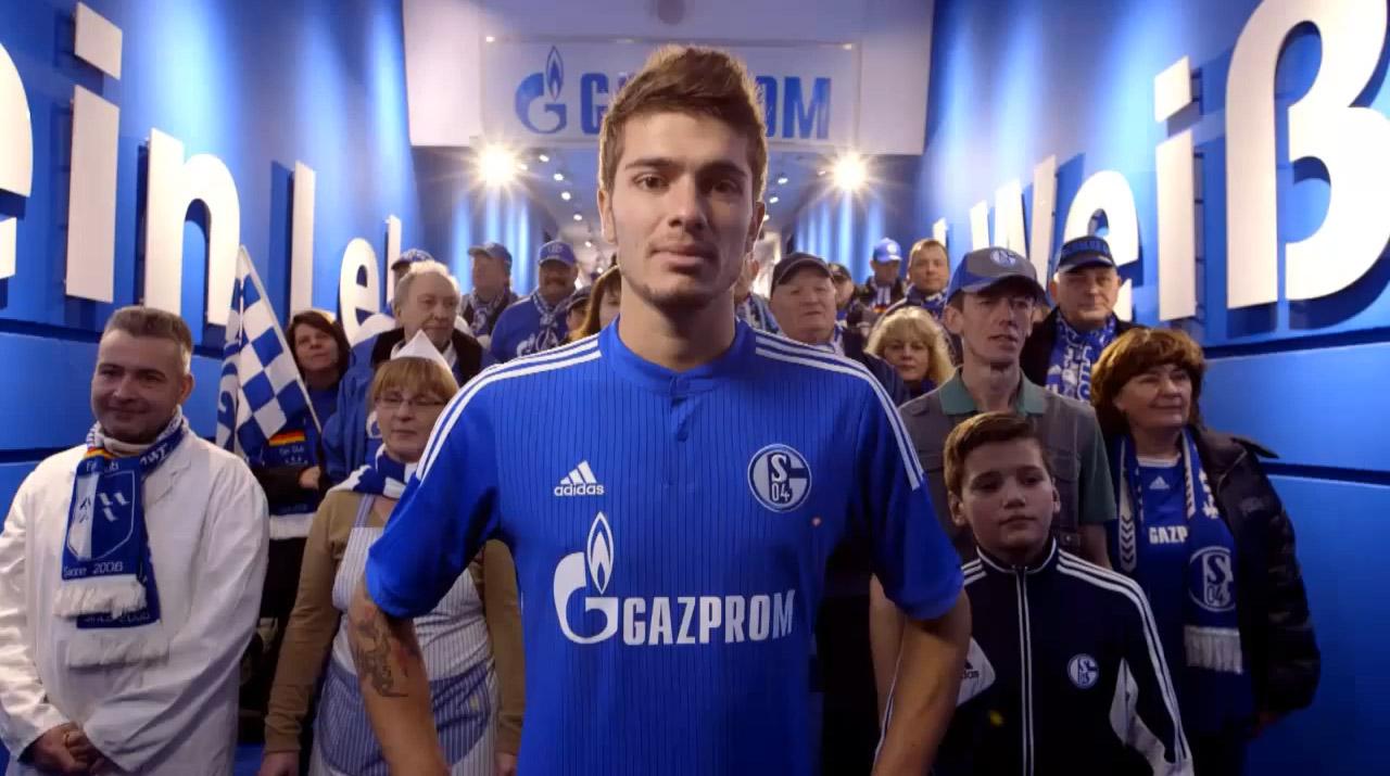 kickster_ru_Schalke 14 15 Home Kit (1)