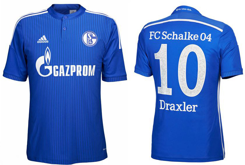 kickster_ru_Schalke 14 15 Kit