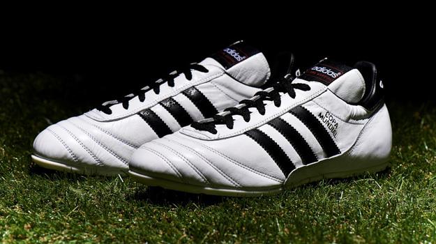 kickster_ru_adidas-Copa-Mundial_2-copy