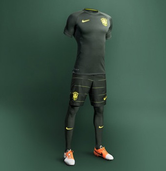 kickster_ru_nomer_Brasil_3Uniforme_original_large-copy
