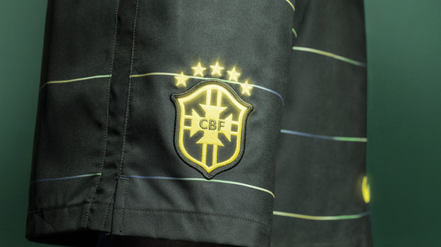 kickster_ru_nomer_Brasil_National_Team_Third_Kit_shorts_details_large-copy