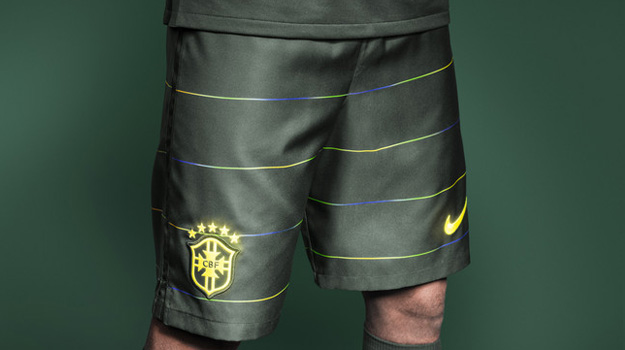 kickster_ru_nomer_Brasil_National_Team_Third_Kit_shorts_large-copy