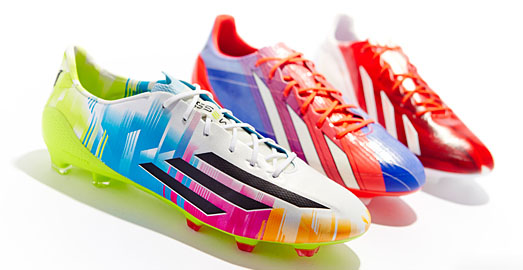 messi_f50_collection_trio_img2