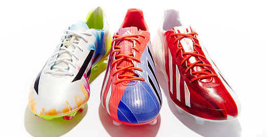 messi_f50_collection_trio_img3