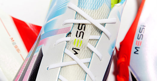messi_f50_collection_trio_img7