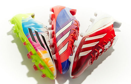 messi_f50_collection_trio_img8