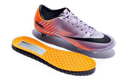 Nike-Vapor-IX-Fast-Forward-10-Img1