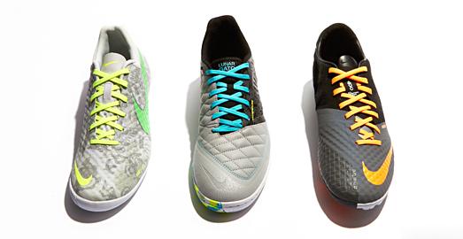Nike_FC247_Grey_Black_Grey_002