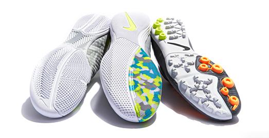 Nike_FC247_Grey_Black_Grey_003