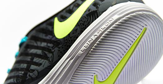 Nike_FC247_Grey_Black_Grey_007