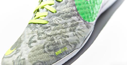 Nike_FC247_Grey_Black_Grey_009