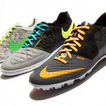 Дополнительная расцветка для Nike FC247.
