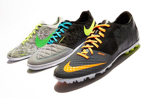 Nike_FC247_Grey_Black_Grey_010