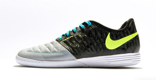 Nike_FC247_Grey_Black_Grey_011