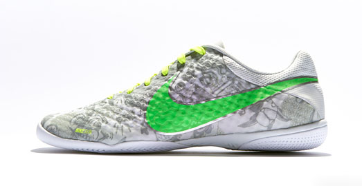 Nike_FC247_Grey_Black_Grey_012