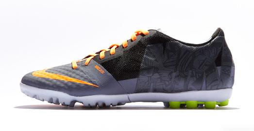 Nike_FC247_Grey_Black_Grey_013