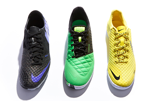 Nike_FC247_Purple_Green_Yellow_001