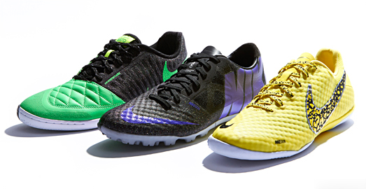 Nike_FC247_Purple_Green_Yellow_002