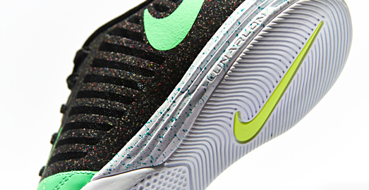 Nike_FC247_Purple_Green_Yellow_009