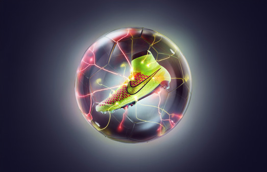Nike_Magista_Launch_Model_March_14_001