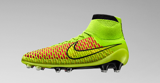 Nike_Magista_Launch_Model_March_14_002