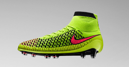 Nike_Magista_Launch_Model_March_14_003