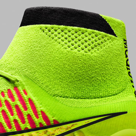 Nike_Magista_Launch_Model_March_14_006