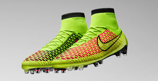 Nike_Magista_Launch_Model_March_14_008