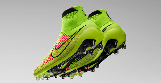Nike_Magista_Launch_Model_March_14_009