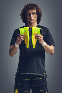 Nike_Magista_Launch_Model_March_14_013