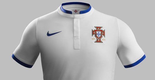 Nike_Portugal_Away_WC_2014_002