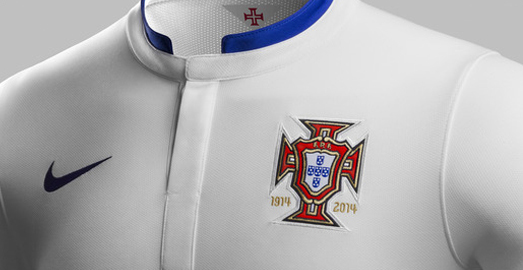 Nike_Portugal_Away_WC_2014_005