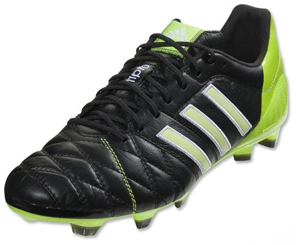 adidas-adipure-11pro-SL-black-white-solar-slime-fg