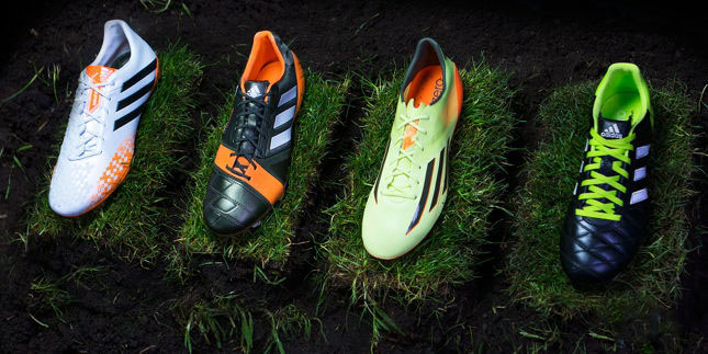 adidas-earth-pack-football-boots