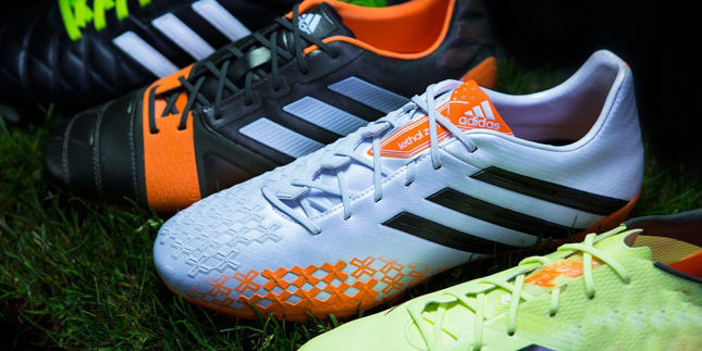 adidas-earth-pack-soccer-cleats