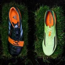 adidas-football-earth-pack