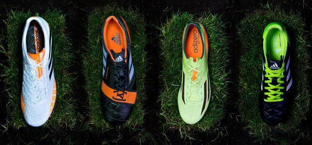 adidas-football-earth-pack