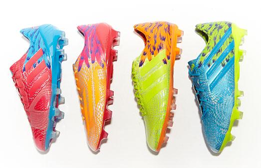 adidas_carnaval_pack_img1