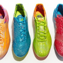 adidas_carnaval_pack_img10