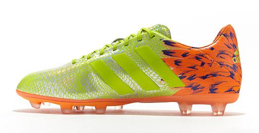 adidas_carnaval_pack_img5