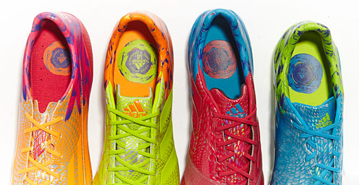 adidas_carnaval_pack_img6
