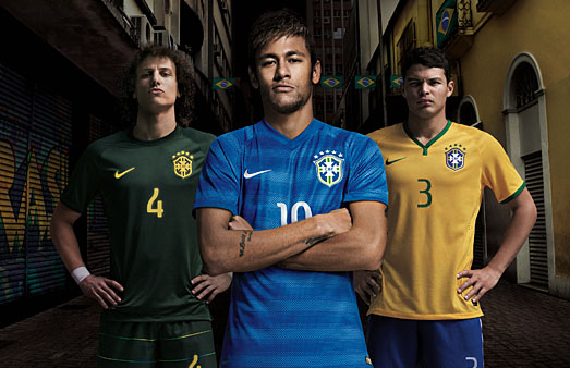 brazil_nike_away_2014_world_cup_img1