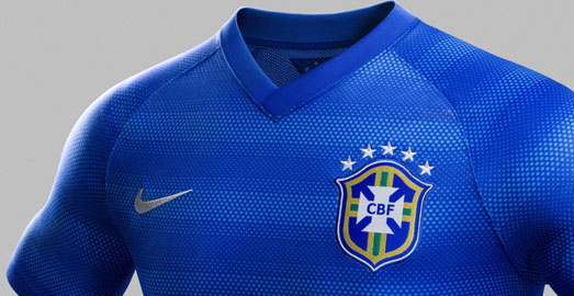 brazil_nike_away_2014_world_cup_img2