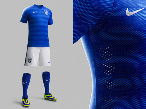 brazil_nike_away_2014_world_cup_img33