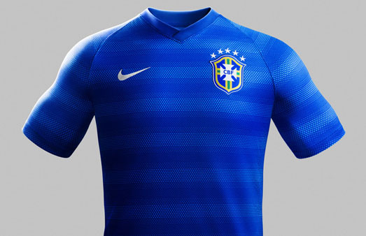 brazil_nike_away_2014_world_cup_img5
