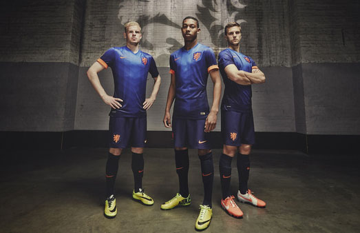 holland_away_2014_world_cup_img1